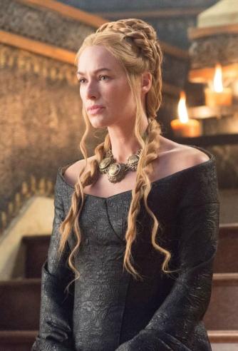 cersei_lannister_s05e01