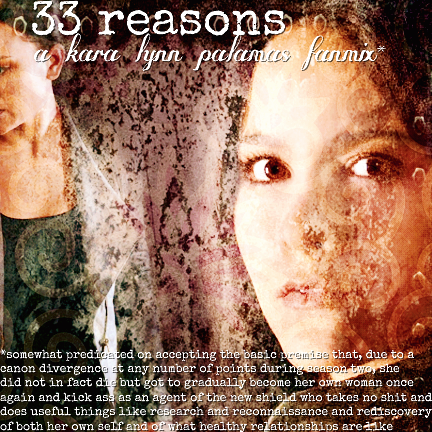 3320reasons20front