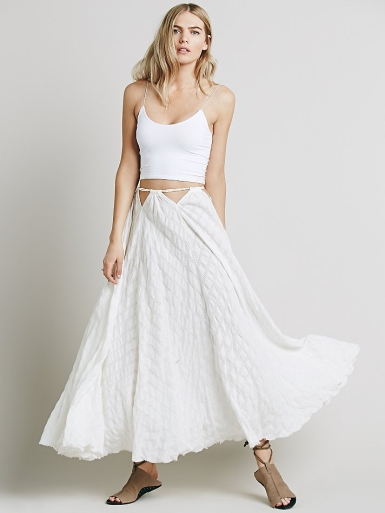 free-people-white-womens-possi-vibes-skirt-product-1-28026479-2-088084289-normal