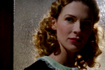 youre20going20down
