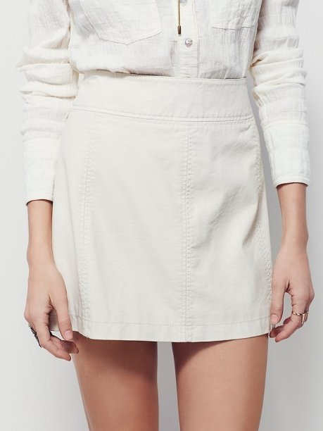 free-people-antique-zip-to-it-vegan-leather-mini-skirt-product-0-771696944-normal