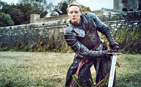 brienne-of-tarth-000222145_0