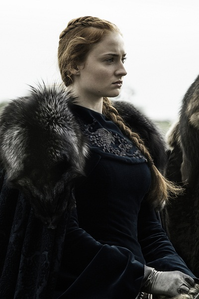 473327-sansa-stark-in-game-of-thrones-season-6-episode-9-battle-of-the-bastards-1