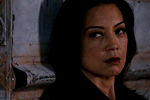 hoe20dont20do20it