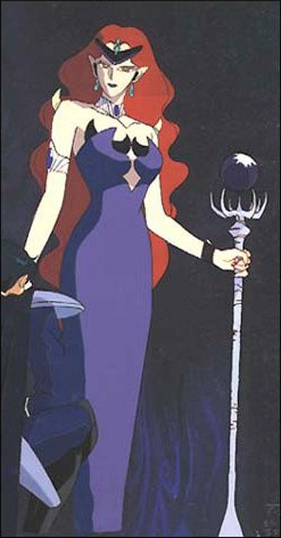 Sailor-Moon-Queen-Beryl-Cosplay-Costume-Version-01-01
